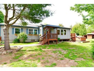 178  Canal St  , Westerly, RI 02891 (MLS #1101372) :: Carrington Real Estate Services