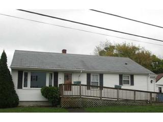 54  Old Whipple St  , Cumberland, RI 02864 (MLS #1101462) :: Carrington Real Estate Services