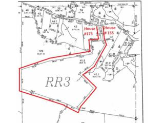 8  Whaley Hollow Rd  , Coventry, RI 02816 (MLS #1085253) :: Hill Harbor Group
