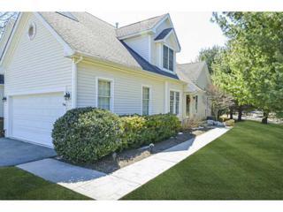 10  Ivy Garden Wy  10, East Greenwich, RI 02818 (MLS #1091376) :: Hill Harbor Group