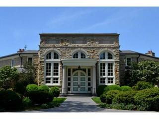 1185  North Main Rd  , Jamestown, RI 02835 (MLS #1048033) :: Hill Harbor Group