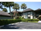 Property Thumbnail of 13230 Polo Club Road
