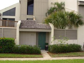 1605 S Us Highway 1  13 A, Jupiter, FL 33477 (#RX-10021331) :: The Torrance Group