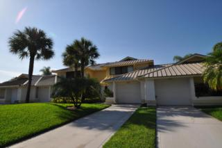 5669 SE Foxcross Place  , Stuart, FL 34997 (#RX-10055340) :: The Torrance Group