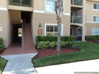 3739 NW Mediterranean Lane  8-103, Jensen Beach, FL 34957 (#RX-10056095) :: The Torrance Group