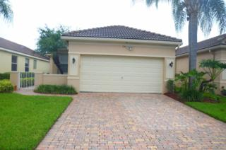 7141  Cataluna Circle  , Delray Beach, FL 33446 (#RX-10058673) :: The Treu Group