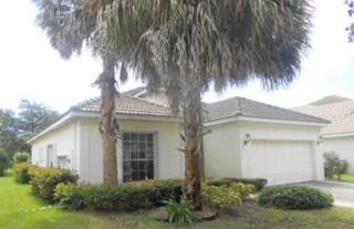 651  Anchor Point  , Delray Beach, FL 33444 (#RX-10058712) :: The Treu Group