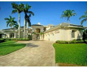 16661  Echo Hollow Circle  , Delray Beach, FL 33484 (#RX-10058716) :: The Treu Group