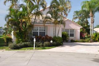 14103  Glenlyon Court  , Delray Beach, FL 33446 (#RX-10058835) :: The Treu Group