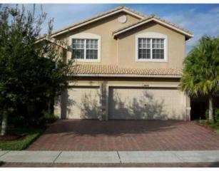 4829 N Classical Boulevard  , Delray Beach, FL 33445 (#RX-10058850) :: The Treu Group