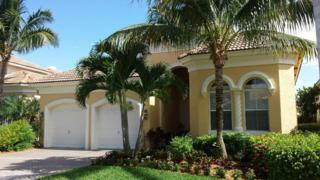 10490  Terra Lago Drive  , West Palm Beach, FL 33412 (#RX-10059279) :: The Torrance Group