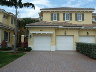 4707  Cadiz Circle  , Palm Beach Gardens, FL 33418 (#RX-10059306) :: The Torrance Group
