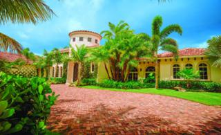 7217  Horizon Drive  , West Palm Beach, FL 33412 (#RX-10059338) :: The Torrance Group