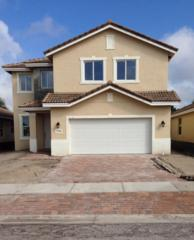 2605 SW Gallery Circle  , Palm City, FL 34990 (#RX-10059355) :: The Torrance Group