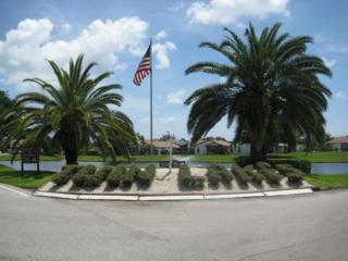 6135 SE Federal Highway  U102, Stuart, FL 34997 (#RX-10060333) :: Treasure Coast Home Sales