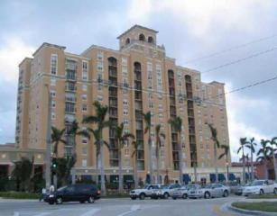 651  Okeechobee Boulevard  401, West Palm Beach, FL 33401 (#RX-10063025) :: Scuttina Real Estate Group