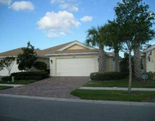 8582 SE Retreat Drive  , Hobe Sound, FL 33455 (#RX-10064414) :: The Torrance Group