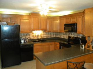 5969 SE Windsong Lane  919, Stuart, FL 34997 (#RX-10065059) :: Treasure Coast Home Sales