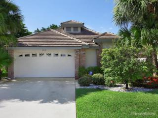 6939  Bitterbush Place  , Boynton Beach, FL 33472 (#RX-10065652) :: The Torrance Group