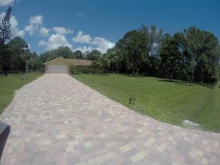 15611  76th Trail N  , Palm Beach Gardens, FL 33418 (#RX-10066521) :: Scuttina Real Estate Group