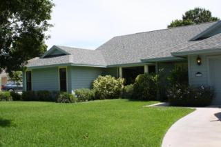 4695 SE Decker Lane  , Stuart, FL 34997 (#RX-10066800) :: Treasure Coast Home Sales
