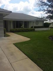 3801 SE Fairway W , Stuart, FL 34997 (#RX-10066868) :: Treasure Coast Home Sales