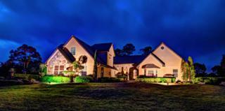2301 SW San Antonio Drive  , Palm City, FL 34990 (#RX-10067434) :: Treasure Coast Home Sales