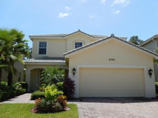 6062 SE Split Oak Trail  , Hobe Sound, FL 33455 (#RX-10067758) :: Treasure Coast Home Sales
