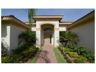 2552 NW Crystal Lake Drive  , Jensen Beach, FL 34957 (#RX-10067789) :: Treasure Coast Home Sales