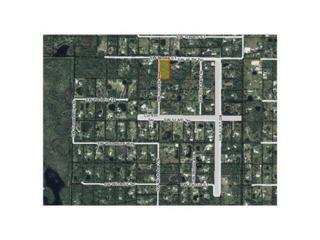 4921 SW Corsair Avenue  , Palm City, FL 34990 (#RX-10067790) :: Treasure Coast Home Sales