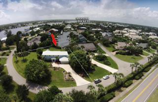 4134 SE Centerboard Lane  , Stuart, FL 34997 (#RX-10067816) :: Treasure Coast Home Sales