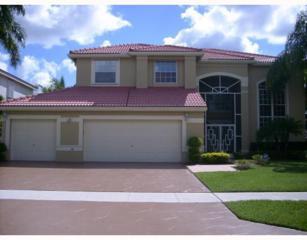 7600  Hollington Place  , Lake Worth, FL 33449 (#RX-10068912) :: Scuttina Real Estate Group