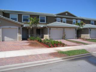 2764 SE Birmingham Drive  3, Stuart, FL 34994 (#RX-10068956) :: Treasure Coast Home Sales