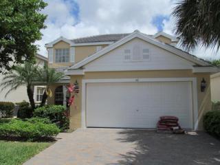141  Berenger  , Royal Palm Beach, FL 33414 (#RX-10068993) :: Scuttina Real Estate Group
