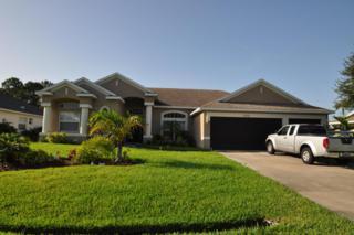 1772 SW Starman Avenue  , Port Saint Lucie, FL 34953 (#RX-10072623) :: The Carl Rizzuto Sales Team
