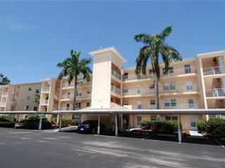 2950 SE Ocean Boulevard SE 110-102, Stuart, FL 34996 (#RX-10072871) :: The Torrance Group