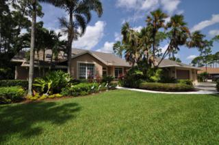13129  80th Lane N , West Palm Beach, FL 33412 (#RX-10072987) :: The Carl Rizzuto Sales Team