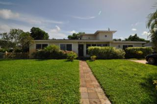 212  Gregory Place  , West Palm Beach, FL 33405 (#RX-10073085) :: The Carl Rizzuto Sales Team