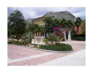 660  Amador Lane  7, West Palm Beach, FL 33401 (#RX-10073343) :: Scuttina Real Estate Group