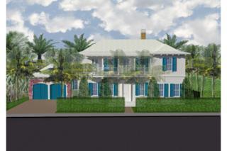 221  Atlantic Avenue  , Palm Beach, FL 33480 (#RX-10073945) :: The Carl Rizzuto Sales Team