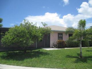1168 NE Coy Senda  , Jensen Beach, FL 34957 (#RX-10074060) :: Scuttina Real Estate Group