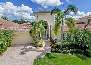 7080  Tradition Cove Lane E , West Palm Beach, FL 33412 (#RX-10074085) :: The Torrance Group