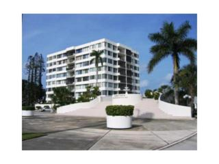1500  Presidential Way  505, West Palm Beach, FL 33401 (#RX-10075018) :: Scuttina Real Estate Group