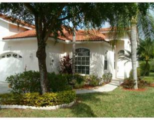 8657  Via Giula  , Boca Raton, FL 33496 (#RX-10077030) :: Scuttina Real Estate Group
