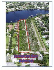 00 SE County Line Road  , Tequesta, FL 33469 (#RX-10077032) :: Scuttina Real Estate Group