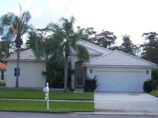 3318  Harness Circle  , Lake Worth, FL 33449 (#RX-10077033) :: Scuttina Real Estate Group