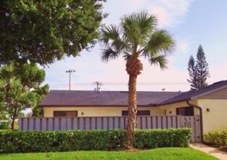 1325  Peppertree Trail  A, Fort Pierce, FL 34950 (#RX-10077061) :: Scuttina Real Estate Group
