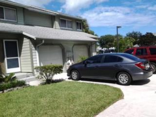 635 NE Wax Myrtle Way  , Jensen Beach, FL 34957 (#RX-10077826) :: The Torrance Group