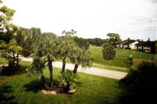 7770  Tahiti Lane  308, Lake Worth, FL 33467 (#RX-10079694) :: Scuttina Real Estate Group