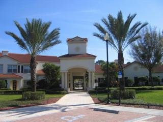 Stuart, FL 34994 :: The Torrance Group